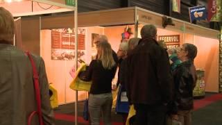 Jongerenprogramma Spang 6 februari 2013 - Peel en Maas TV Venray
