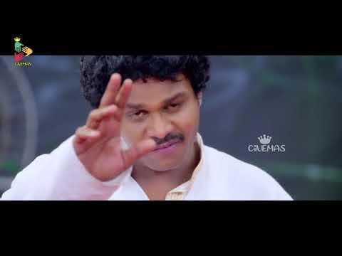 Nithin Telugu Full Action Movies HD | Talugu New Movies | VIP Cinemas