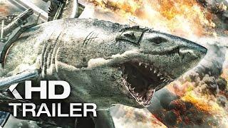 Nonton Sky Sharks Trailer  2017  Film Subtitle Indonesia Streaming Movie Download