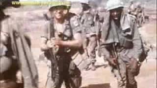 Video Vietnam (remember video) MP3, 3GP, MP4, WEBM, AVI, FLV Agustus 2018