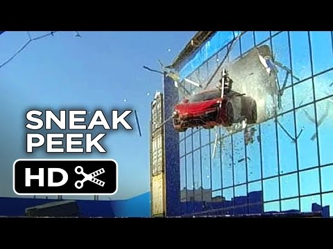 peek - Subscribe to TRAILERS: http://bit.ly/sxaw6h Subscribe to COMING SOON: http://bit.ly/H2vZUn Like us on FACEBOOK: http://goo.gl/dHs73 Follow us on TWITTER: http://bit.ly/1ghOWmt Furious 7 Official...