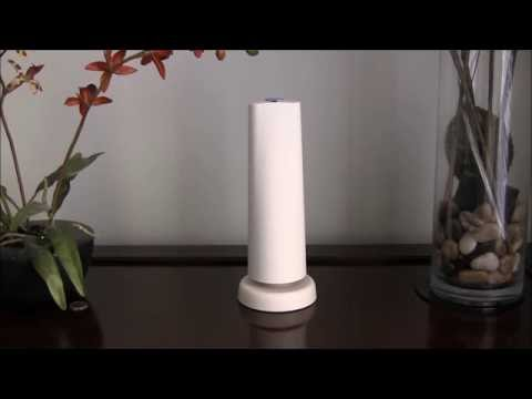Simplisafe2 Wireless Home Alarm System Review