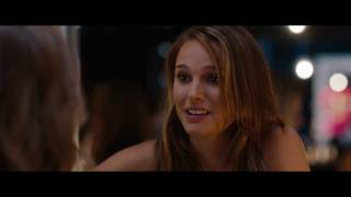Nonton No Strings Attached  2011  Restricted Trailer  Red Band  Film Subtitle Indonesia Streaming Movie Download