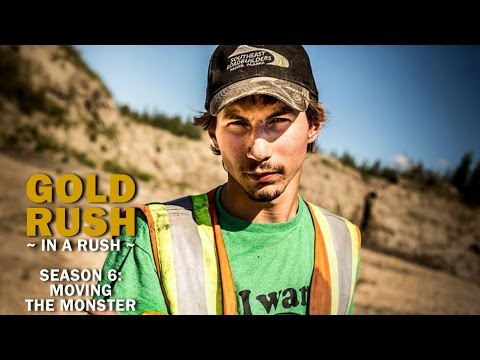 gold rush season 3 download