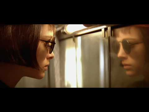 Leon: The Professional 1994 BRrip 720p 999MB