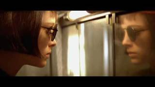 Leon: The Professional (1994) TRAILER (HD) - YouTube