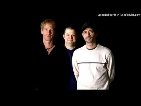 Opie and Anthony - Jim Norton on 