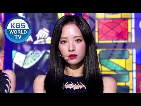 Video WJSN - Save Me, Save You | 우주소녀 - 부탁해 [Music Bank COMEBACK / 2018.09.21] download in MP3, 3GP, MP4, WEBM, AVI, FLV January 2017