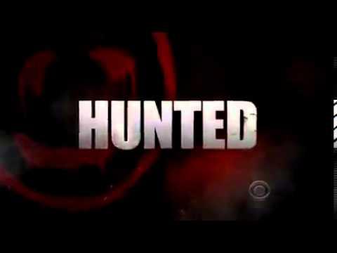 """The Mentalist Season 6 Episode 8 """"Red John"""" Extended Promo"""