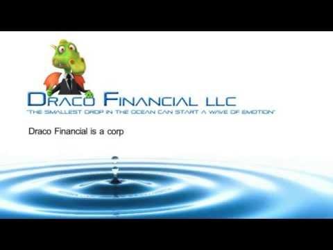 Draco Financial – TherapeuticsMD TXMD
