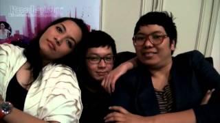 Nonton Film Demi Ucok Dipersembahkan Untuk Para Ibu Film Subtitle Indonesia Streaming Movie Download