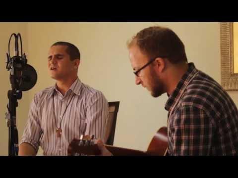 Melodia do Salmo 121 cantado por João Carlos