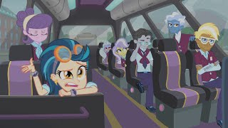 Nonton My Little Pony Equestria Girls  Friendship Games Special Clip   Twilight Film Subtitle Indonesia Streaming Movie Download