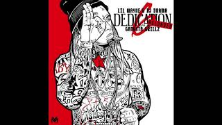 Lil Wayne - Sick (Official Audio) | Dedication 6 Reloaded D6 Reloaded