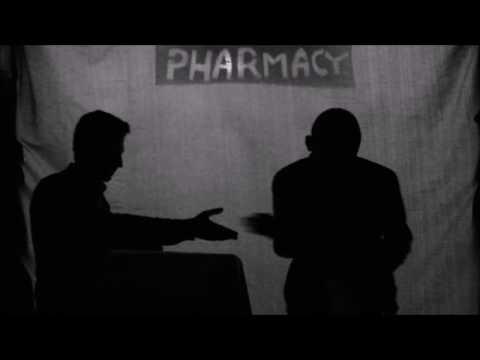 Ranolazine-G.P27.... Drug profile 10