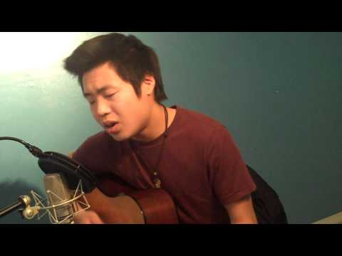 Brian Hong - Fireflies (Cover).
