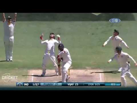 Download Highlights of day five, first Test HD Mp4 3GP Video and MP3