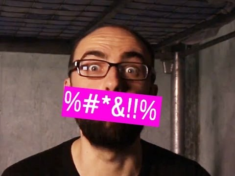 vsauce - Follow Michael Stevens for more: http://www.twitter.com/tweetsauce EXTRA INFO & LINKS BELOW! Music by http://www.youtube.com/JakeChudnow Marchex Institute st...