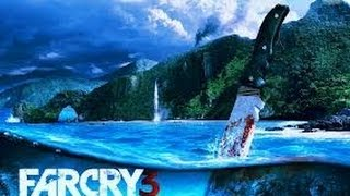 Nonton Far Cry 3 Good Ending HD Film Subtitle Indonesia Streaming Movie Download