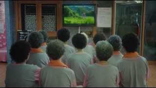 Nonton Miss Granny   Su Sang Han Geu Nyeo  2014  Film Subtitle Indonesia Streaming Movie Download