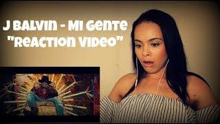 Original Video - https://www.youtube.com/watch?v=wnJ6LuUFpMo.