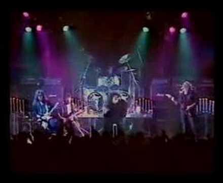 Candlemass - Mirror Mirror online metal music video by CANDLEMASS