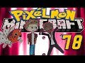 RAYQUAZA!? Minecraft Pixelmon Adventure #78 w/ JeromeASF & BajanCanadian