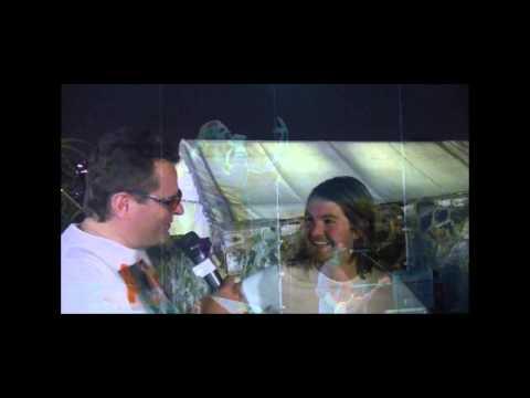 Feesvoete   Hans Drom   Stone & Cradle fees   Heuwels Fantasties 2012