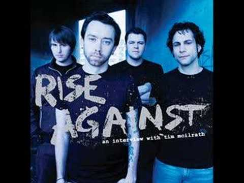 Tekst piosenki Rise Against - 3 Day Weekend po polsku