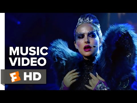 Vox Lux Music Video - Wrapped Up (2018)   Movieclips Coming Soon