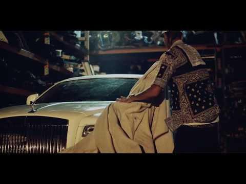 Tyga & The Game – Switch Lanes