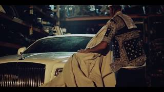 Tyga - Switch Lanes (Official Music Video) In HD - YouTube