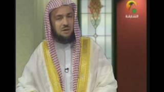 برنامج ترانيم قرآنية مقام الرست الجزء 3