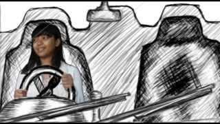 Download lagu Efek Rumah Kaca Belanja Terus Sampai Mati Mp3