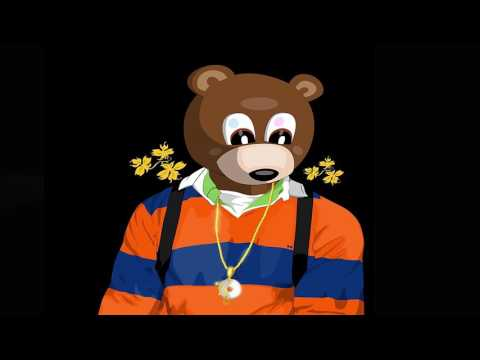 (FREE) Kanye West x Drake Type Beat - \
