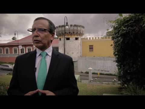 Rodolfo González: Desempleo en la mira