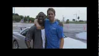 Nonton 2 Fast 2 Furious: Spotlight on Paul Walker Film Subtitle Indonesia Streaming Movie Download