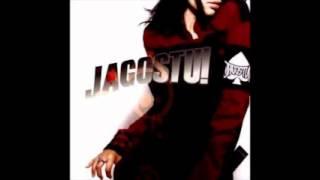 Video Jagostu - Segala Doamu MP3, 3GP, MP4, WEBM, AVI, FLV Agustus 2018
