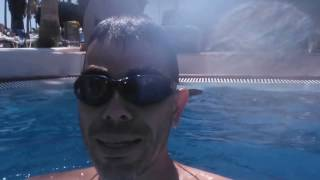 put together some videos or our holiday when we was at the hotel pool Sol Lanzarote or on the beach just across the road from our hotel.please enjoy and subscribe to see more videos.I created this video with the YouTube Video Editor (http://www.youtube.com/editor)