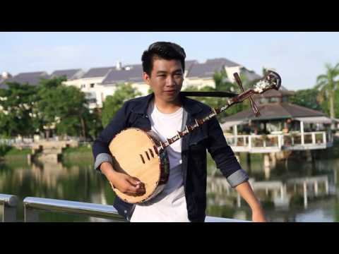 Thefatrat - Monody(laura Brehm) Cover By Trung Luong Guitar(moon)