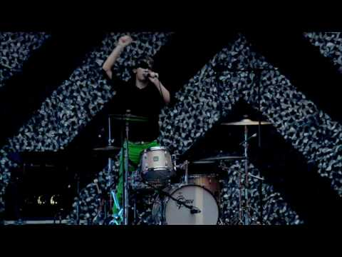 Tekst piosenki Muse - Soldier's Poem po polsku