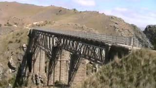 Clyde New Zealand  City new picture : Ida Valley, Clyde & Ranfurly, Central Otago New Zealand 2009