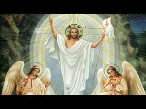 i defunti...preghiamo per coloro che abbiamo amato e amiamo ancora!