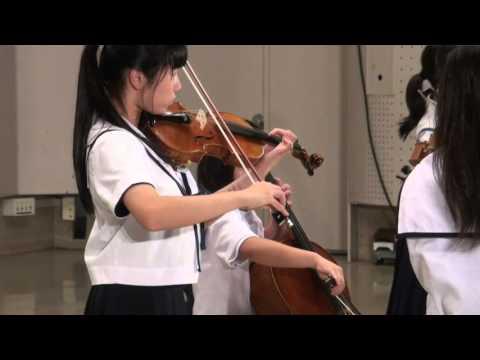 20150922 15 豊橋市立羽田中学校(A)