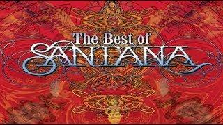 Video The Best of Santana  Full Album  1998 MP3, 3GP, MP4, WEBM, AVI, FLV Mei 2018