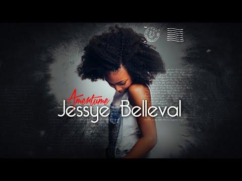 Jessye belleval - Amertume