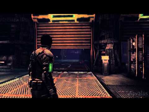 Afterfall Insanity Extended Edition (CD-Key, Steam, Region Free) Gameplay