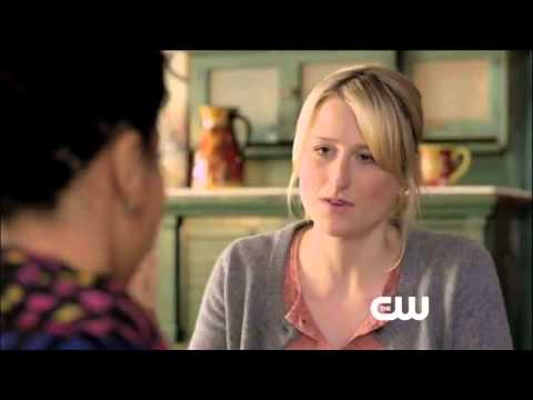 "Emily Owens, M.D. 1x13 ""Emily And... The Leap"" Extended Promo (Season Finale)"