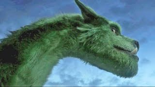 Pete's Dragon | official trailer #2 US (2016) Disney Bryce Dallas Howard by Movie Maniacs