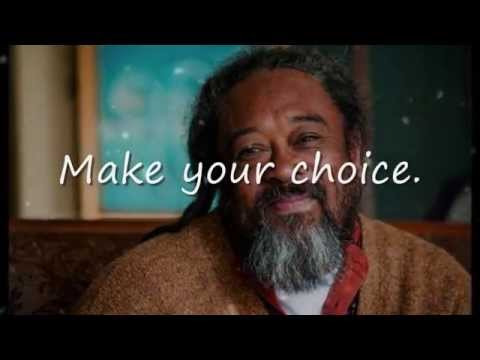 Mooji Quotes: Win Yourself Back From The Grip of Delusion